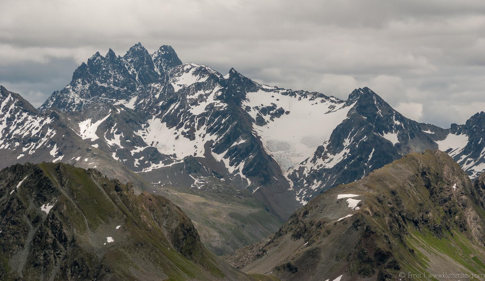 SILVAPARK am Top 20070630
